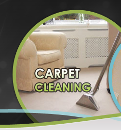 Van Nuys Carpet and Air Duct Cleaning, Carpet Cleaning