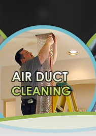 Van Nuys Carpet and Air Duct Cleaning,  air duct cleaning