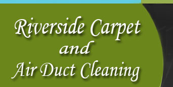 Van Nuys Carpet and Air Duct Cleaning, Carpet Cleaning, upholstery cleaning, air duct cleaning, tile and grout cleaning, water damage restoration
