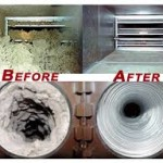 air duct cleaning Riverside