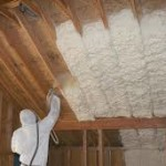 Riverside Carpet And Air Duct Cleaning