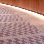 carpet cleaners Riverside