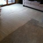 riverside carpet cleaning